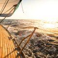 teak-yacht-deck