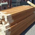 teak, teak deck üretim, teak tomruk, yacht deck, yat deck üretim, yacht deck production, bahçe deck, garden deck, teak duvar kaplama, teak wall coating, ireko kereste, iroko lumber, sapelli kereste, sapelli lumber, bahçe mobilyası, garden furniture üretim, production